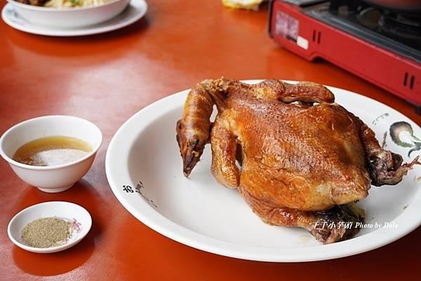 桂竹林休閒餐廳6.JPG