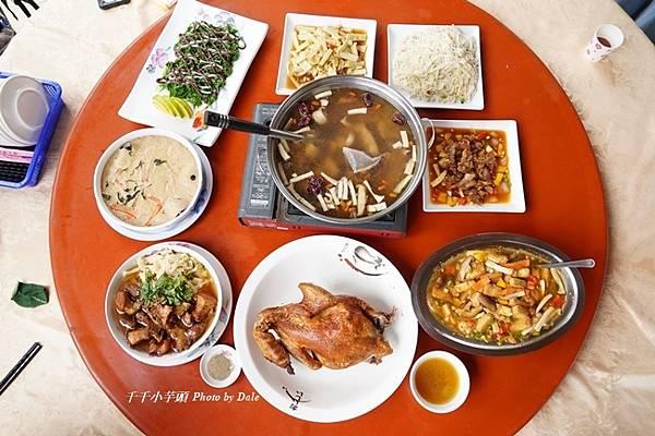 桂竹林休閒餐廳5.JPG