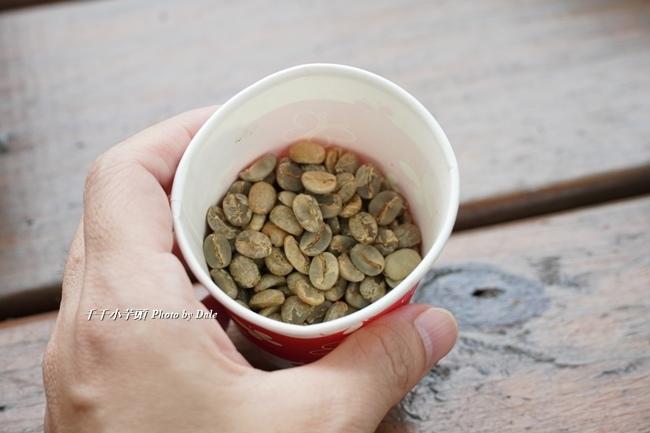 咖啡DIY3.JPG