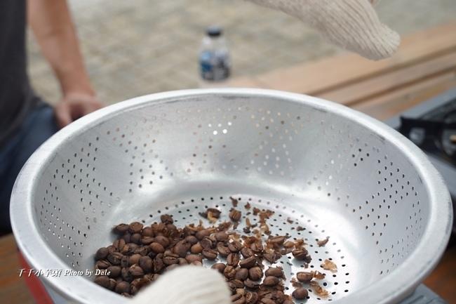 咖啡DIY10-.JPG