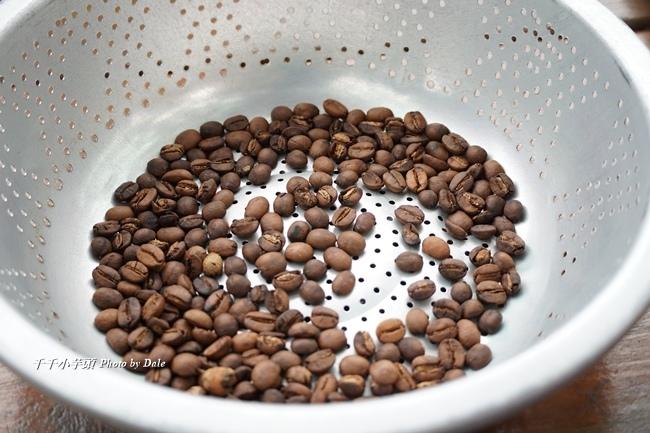 咖啡DIY13.JPG