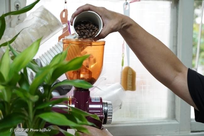 咖啡DIY14.JPG