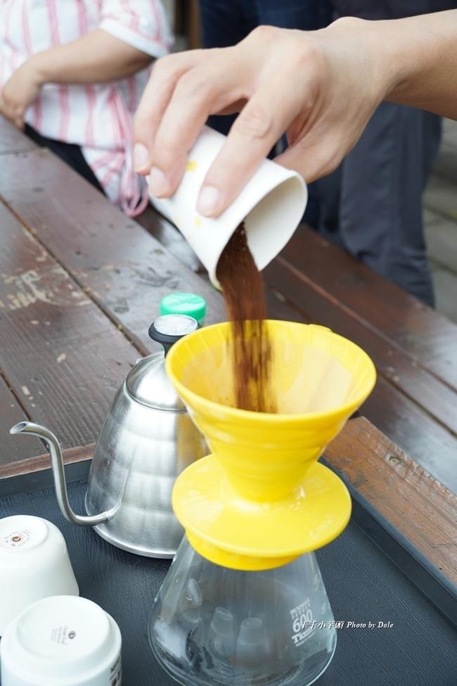 咖啡DIY15.JPG