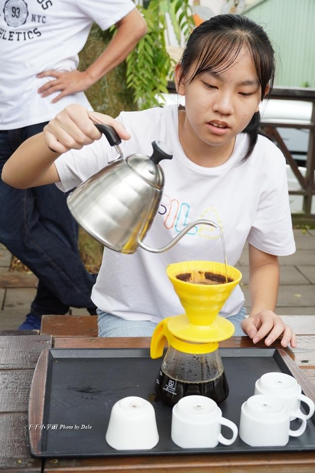 咖啡DIY16.JPG