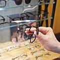 原作眼鏡9.JPG