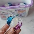 魔法洗衣膠囊10.JPG