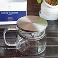 宜龍玻璃壺杯組3.JPG
