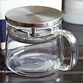 宜龍玻璃壺杯組4.JPG