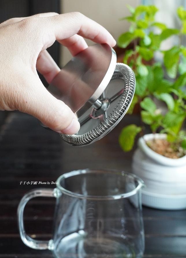 宜龍玻璃壺杯組6.JPG
