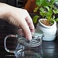 宜龍玻璃壺杯組5.JPG