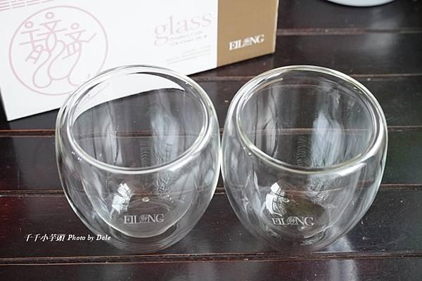 宜龍玻璃壺杯組10.JPG