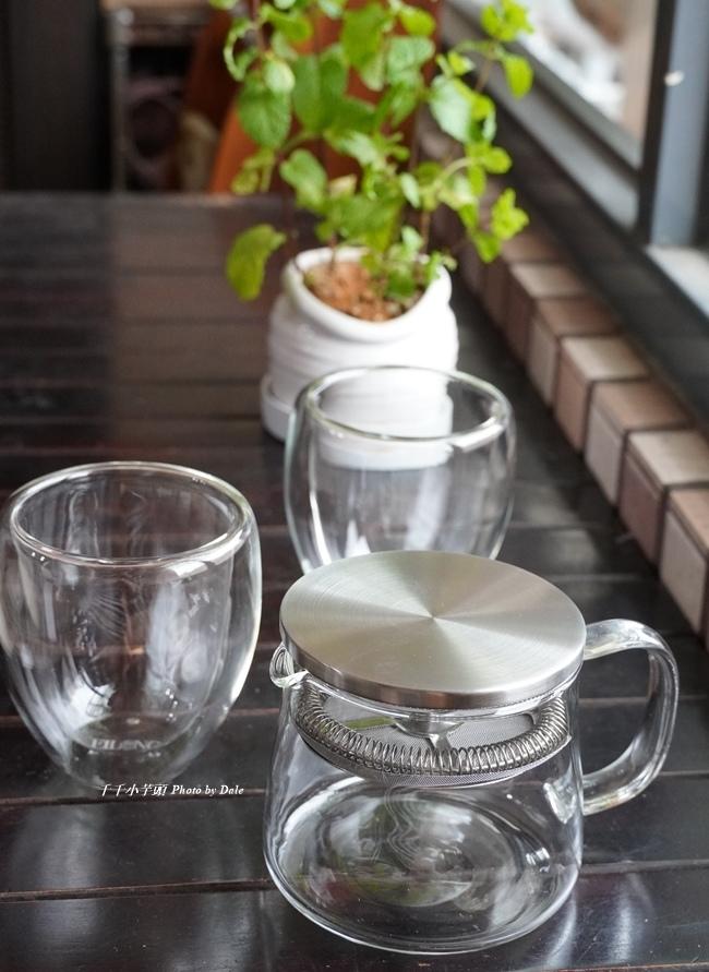 宜龍玻璃壺杯組11.JPG