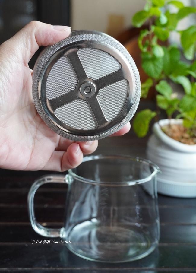 宜龍玻璃壺杯組7.JPG