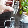 宜龍玻璃壺杯組9.JPG