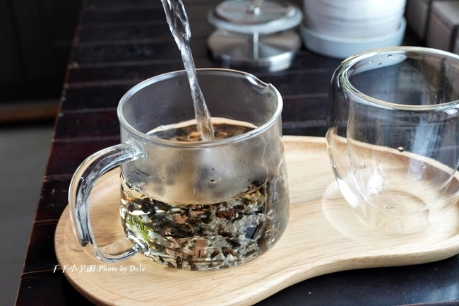 宜龍玻璃壺杯組16.JPG