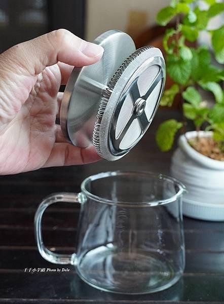宜龍玻璃壺杯組8.JPG