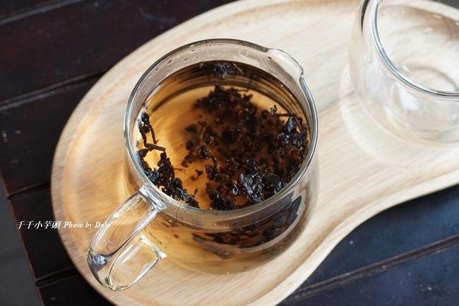 宜龍玻璃壺杯組17.JPG