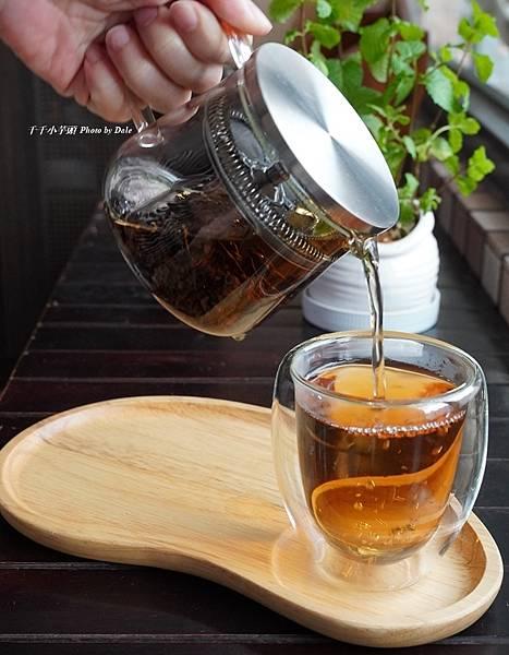 宜龍玻璃壺杯組20.JPG