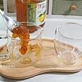 宜龍玻璃壺杯組25.JPG