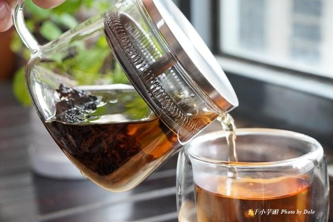 宜龍玻璃壺杯組23.JPG