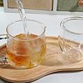 宜龍玻璃壺杯組26.JPG