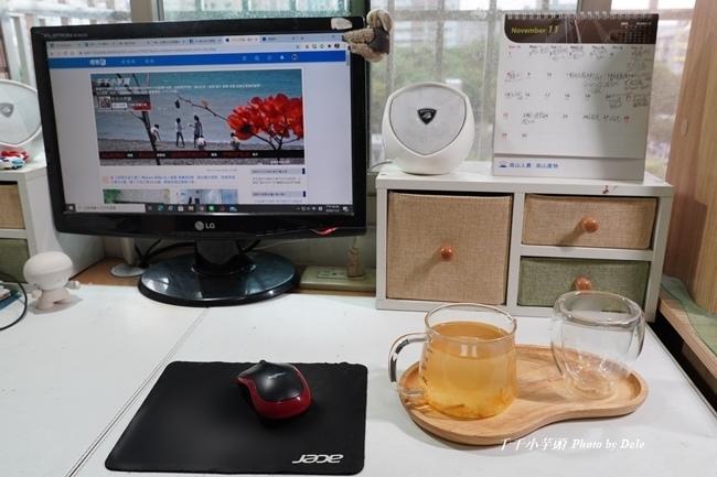 宜龍玻璃壺杯組27.JPG