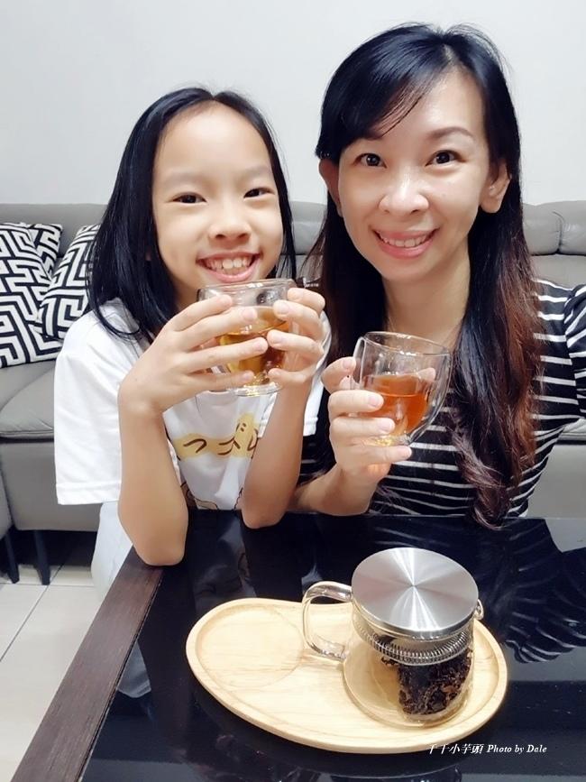 宜龍玻璃壺杯組29.jpg