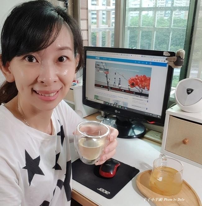 宜龍玻璃壺杯組28.jpg