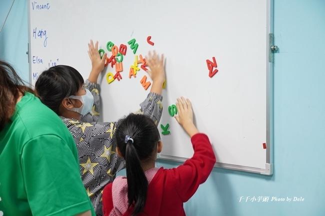 百瀚外語19-1.JPG