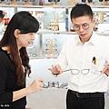 德恩堂眼鏡3.JPG