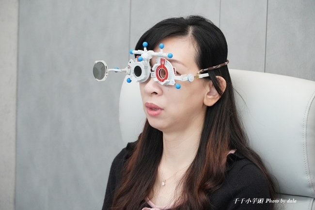 德恩堂眼鏡30.JPG