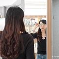 德恩堂眼鏡34.JPG