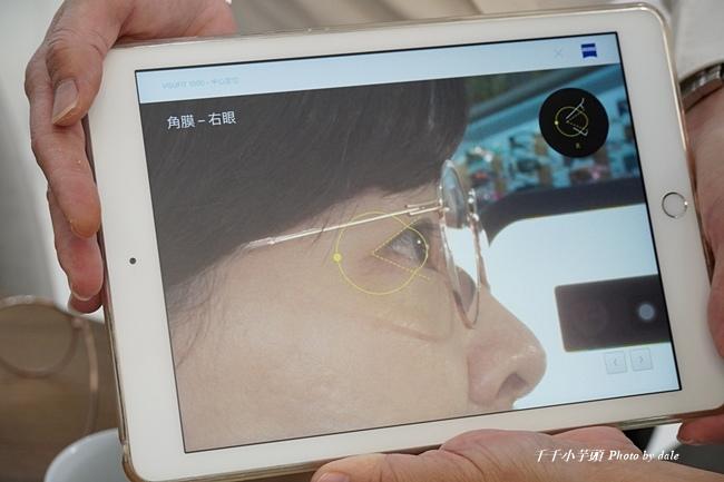德恩堂眼鏡40.JPG