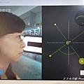 德恩堂眼鏡40-1.jpg