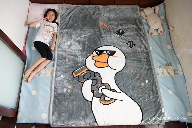 安瑪暖暖雲毯1-.JPG
