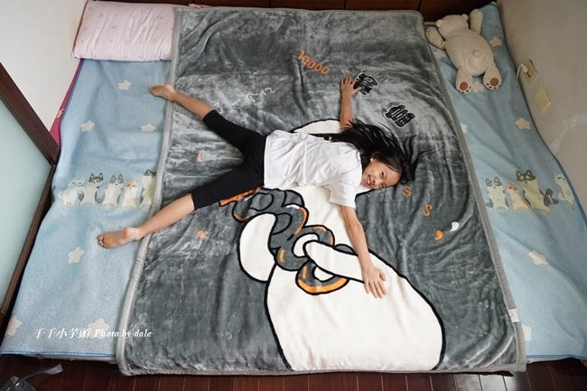安瑪暖暖雲毯10.JPG