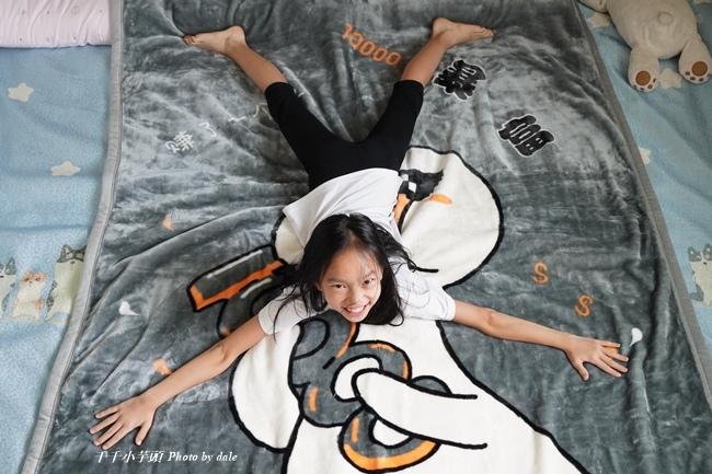 安瑪暖暖雲毯11.JPG