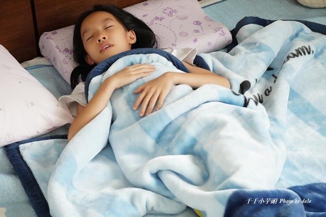 安瑪暖暖雲毯16.JPG