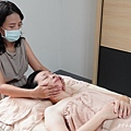 花波美療耳壓釋放調理5.JPG
