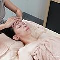花波美療耳壓釋放調理8.JPG