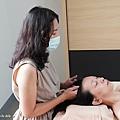花波美療耳壓釋放調理11.JPG
