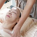 花波美療耳壓釋放調理13.JPG