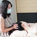花波美療耳壓釋放調理28.JPG