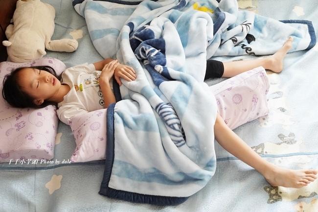 GreySa格蕾莎【兒童環保記憶枕 + 兒童側睡抱枕】18.JPG