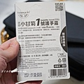 德國小甘菊3.JPG
