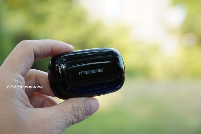 邁斯T6真無線藍牙耳機1.JPG