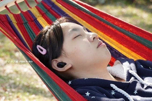 邁斯T6真無線藍牙耳機3.JPG