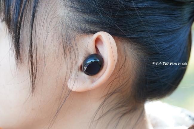 邁斯T6真無線藍牙耳機2.JPG
