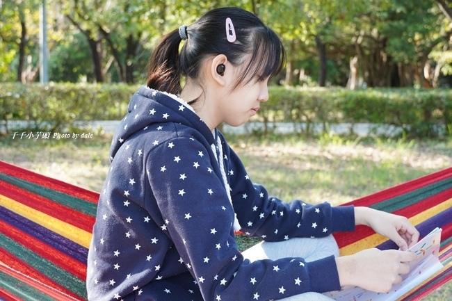 邁斯T6真無線藍牙耳機7.JPG