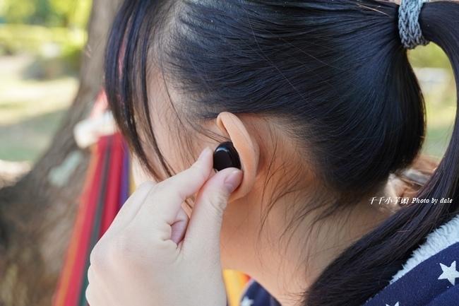 邁斯T6真無線藍牙耳機14.JPG